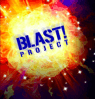 The Blast Project