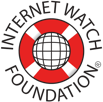 The Internet Watch Foundation