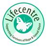 Lifecentre