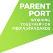 Parent Port